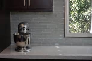glass tile for kitchen backsplash glass tile backsplash