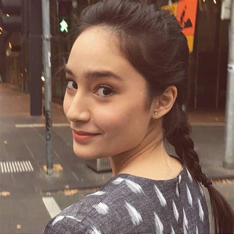 Indonesian Girl Fuking In Batam