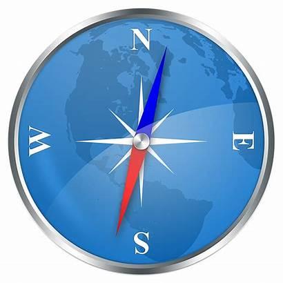 Compass Navigation Pointer Tourism Pixabay