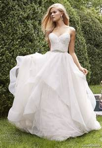 fall bridesmaid dresses 2015 alvina valenta fall 2015 wedding dresses wedding inspirasi