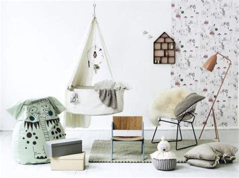 krijtverf kinderkamer ferm living behang voor de kinderkamer homease