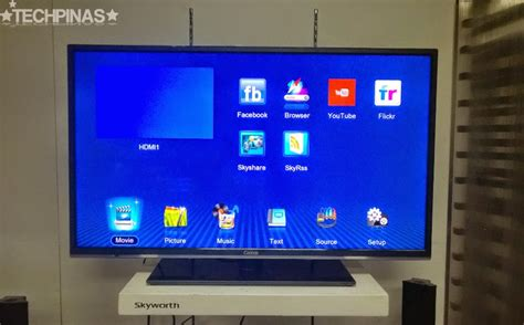 coocaa smart led tv price   php