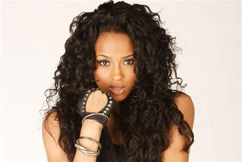 Ciara Hairstyles by Ciara Hairstyles Hair Styles Collection
