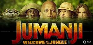 Jumanji 2017 Online : fotobabble movies123 presents complete film jumanji 2 in hd print 123freemovies provide ~ Orissabook.com Haus und Dekorationen