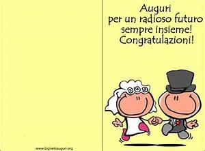 Biglietti Auguri Matrimonio Tanti Bellissimi Biglietti