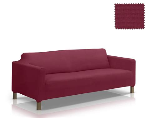 Recliner Chair Bed by Furniture Karlstad Loveseat For Those Who Like