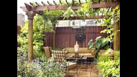 Home Terrace : Home Terrace Design Idea Inspiration-vacation Home-youtube