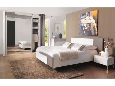 chambre roanne chambres à coucher monsieur meuble traclet