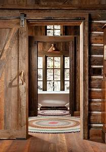 105 best images about barn doors on pinterest land39s end With authentic barn doors for sale