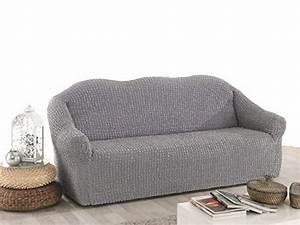 Couchbezug Für Eckcouch : sofas couches von my palace g nstig online kaufen bei m bel garten ~ Watch28wear.com Haus und Dekorationen