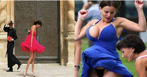 11 Photos Which Couldn't Be More Perfectly Timed - Genmice