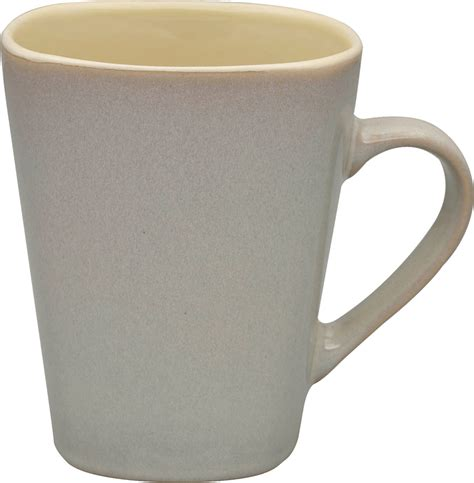 Alibaba.com offers 1,471 rustic coffee mugs products. Hickory, Bulk Custom Deep Etched 14oz Square Rustic Ceramic Mug, pottery, rustic, unique (With ...