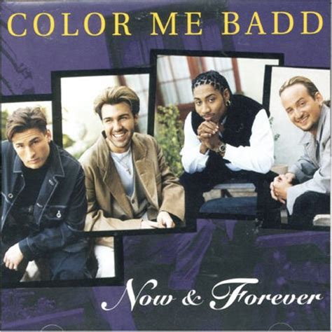 color me badd songs the earth the sun the lyrics color me