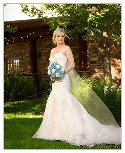 amanda mateo married boise wedding photographers With boise wedding photographers