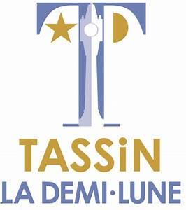 Tassin Demi Lune : partenaires 10km de l 39 horloge ~ Medecine-chirurgie-esthetiques.com Avis de Voitures