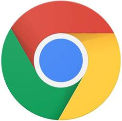Google Chrome Blog: Chrome: 50 releases and counting!