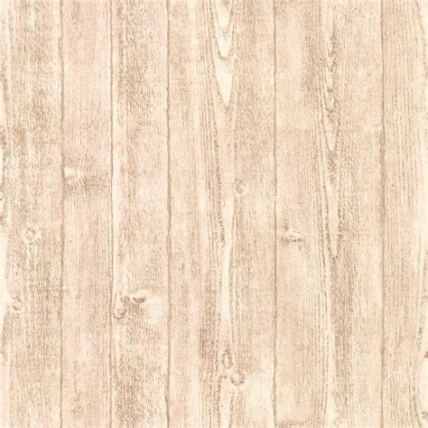rustic ceiling fans orchard light grey wood panel wallpaper 414 56909 the