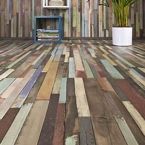 decomode laminaat original century wood marakech 248m2 With parquet multicolore