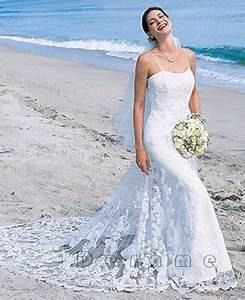 hawaiian beach wedding dress With hawaiian beach wedding dresses