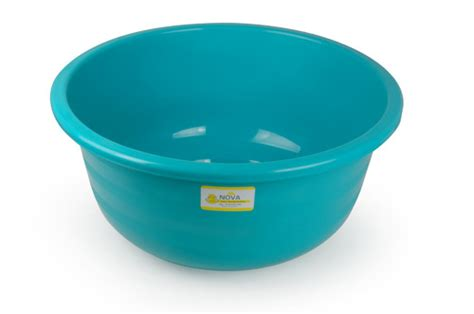 images of tubs plastic tubs plastic tub manufacturer from rajkot