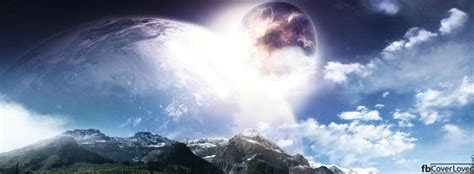 planets covers  facebook fbcoverlovercom