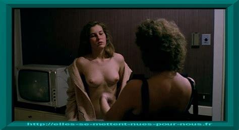 Lara Wendel Porn