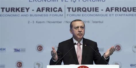 rencontre homme turc en senegal