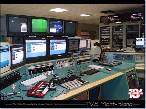 programme tv8 mont blanc reportages photos sur des 233 v 233 nements organis 233 s par notre t 233 l 233 tv8 mont blanc