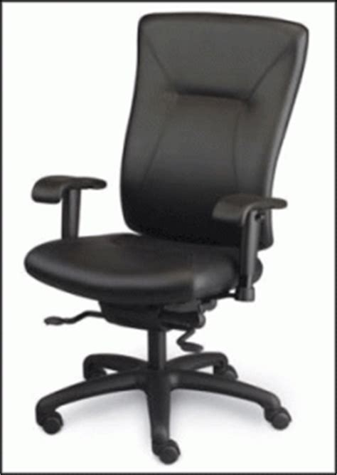 office chair benefits high back office chair benefits