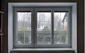 Výměna oken v paneláku cena