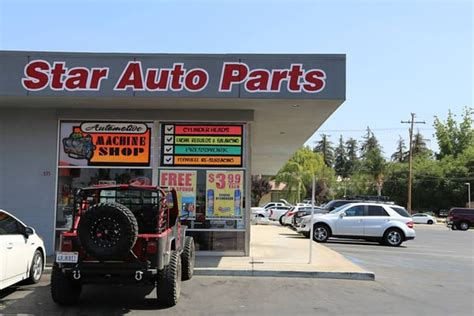 star auto parts redlands ca yelp