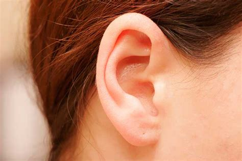home remedies  clogged ears   work