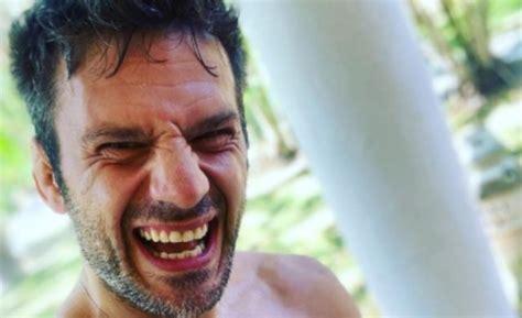 """Chi c'è nel cast e chi saranno i nuovi naufraghi. Isola Dei Famosi, Marco Maddaloni: """"Ecco chi vincerà il programma"""""""