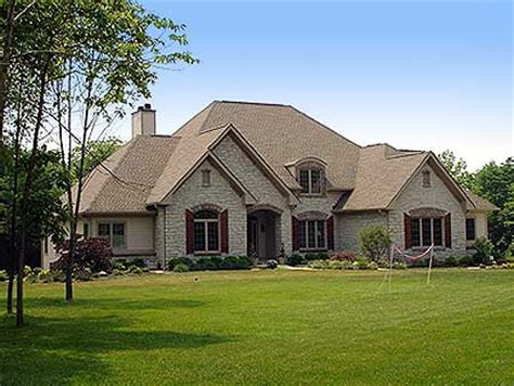 european country house plans timeless country home plan 89061ah 1st floor