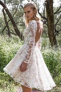 short wedding dresses what are the important elements With wedding dress for short girl