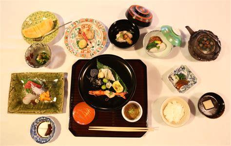 authentic japanese cuisine kaiseki ryori the of authentic japanese cuisine