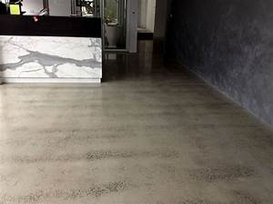 14 best polished concrete floors images on pinterest for Can you polish old concrete floors