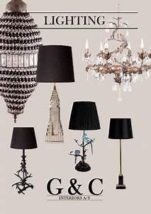 G C Interiors : g c interiors a s lighting 2015 by athomeidea issuu ~ Watch28wear.com Haus und Dekorationen