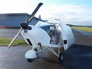 Vente Avion Occasion : petit avion ulm occasions ~ Gottalentnigeria.com Avis de Voitures