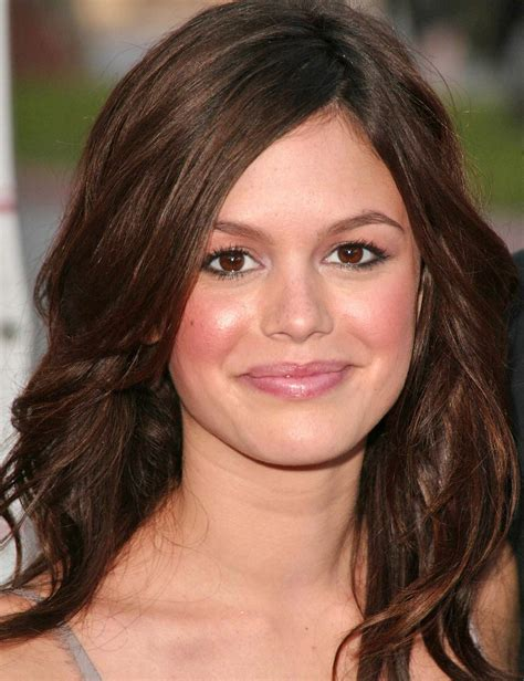 How To Go Chocolate Brown Haircolor Wiki