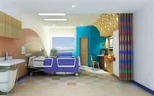 El Paso Children's Hospital, El Paso, TX | The Center for ...