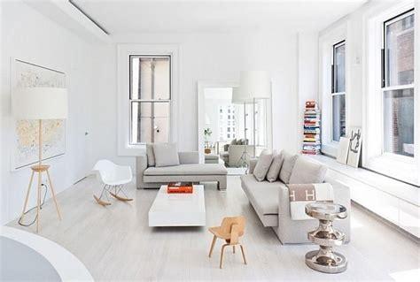 Modern Room Color Trends 2018
