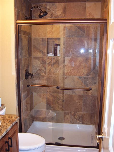 Marvelous Remodeling Ideas For Small Bathrooms With Cheap