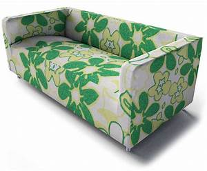 Canapé Vert Ikea : objets bim et cao klippan 2 sieges canape vert ikea ~ Teatrodelosmanantiales.com Idées de Décoration