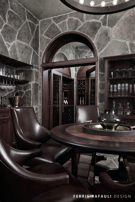 architecture  ferris rafauli luxury pinterest