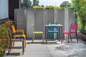 Urban Design Möbel : urban emu stuhl ~ Eleganceandgraceweddings.com Haus und Dekorationen