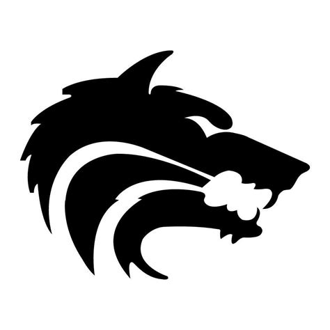 Boys Varsity Lacrosse - Timber Creek High School - Orlando ...