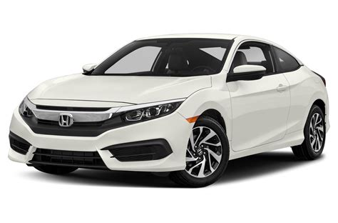 two door honda civic new 2018 honda civic price photos reviews safety