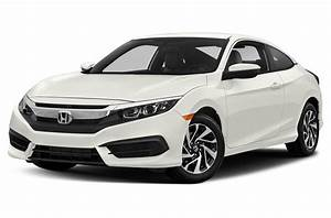 New 2018 honda civic price photos reviews safety for 2017 honda civic hatchback invoice