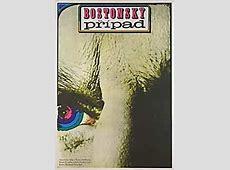 The Boston Strangler **** 1968, Tony Curtis, Henry Fonda
